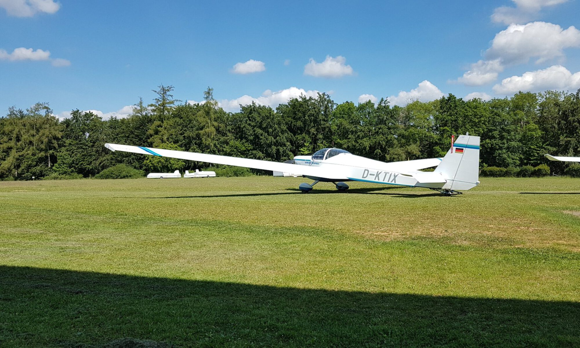 Flugsportverein Nagold e.V.